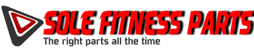 Sole Fitness Parts