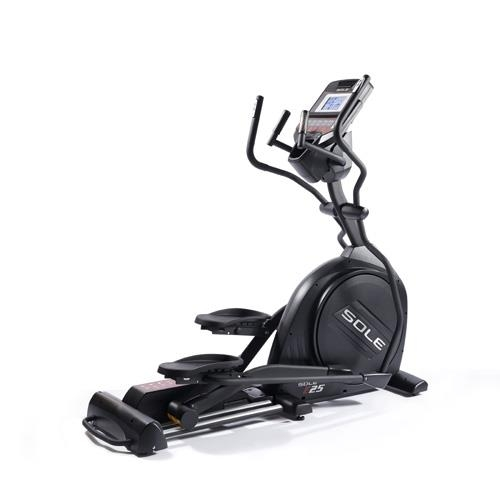 LifeCORE provides quality fitness equipment for in-home use at a great price. Incredible warranty and commercial-grade quality!